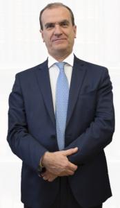 Avvocato Massimo Audisio studio legale Balzi