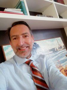 Avvocato Mauro Frigerio studio legale Balzi
