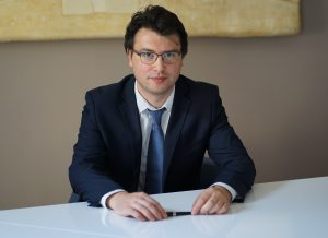 Avvocato Luca Barbagallo studio legale Benilde Balzi