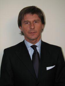avvocato Alberto Goffi studio Balzi