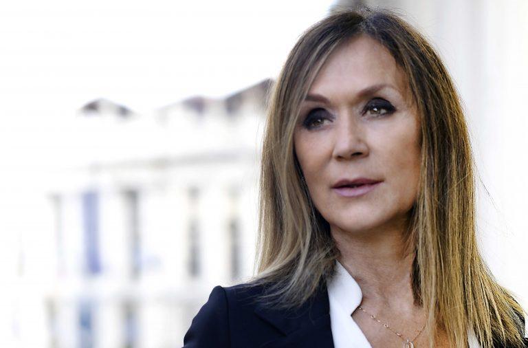 Cv Avvocato Benilde Balzi Torino