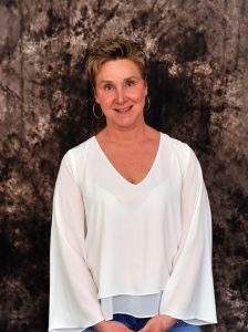 of counsel studio Balzi Antonietta Russo